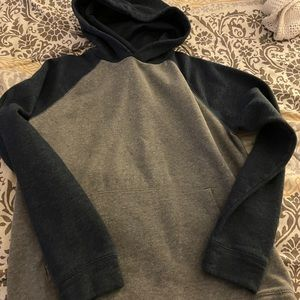 Brand new boys hoodie